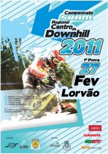 cartazlorvao2011