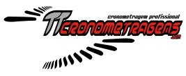 TTCronometragens.com