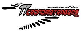 TTCronometragens